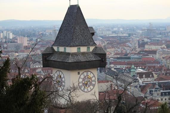 Linguistic and Translation Services in Graz
