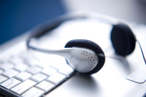 Audio & Video Transcription Services Austria Vienna
