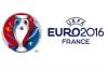 Frankreich Fussball Europameisterschaft 2016 Highlights
