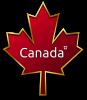 Kanada Übersetzungen Englisch Französisch